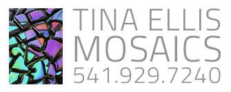 Tina Ellis Mosaics